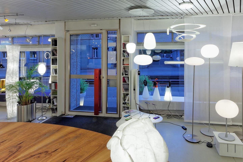 licht und beleuchtung dienstleistungen region basel. Black Bedroom Furniture Sets. Home Design Ideas