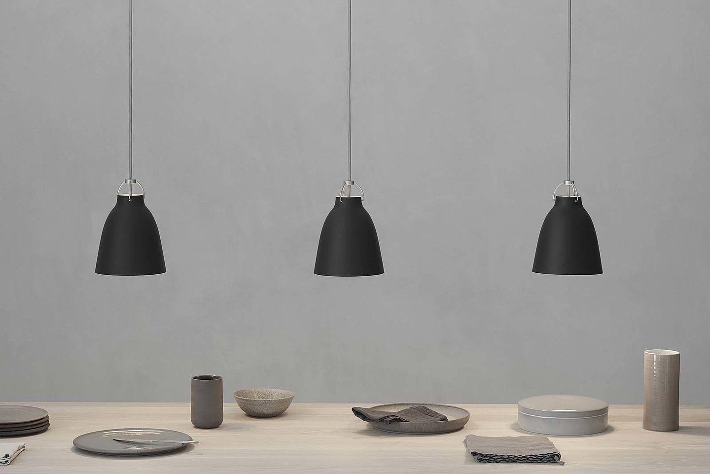 pendelleuchten led ist marktreif und bietet v llig neue m glichkeiten. Black Bedroom Furniture Sets. Home Design Ideas